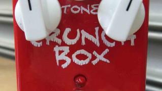 crunchbox