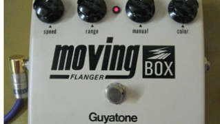moving1a