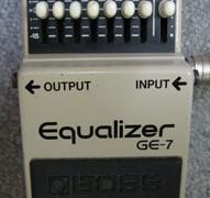 ge7a1