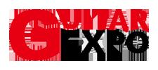ギター高価買取 GUITAR EXPO